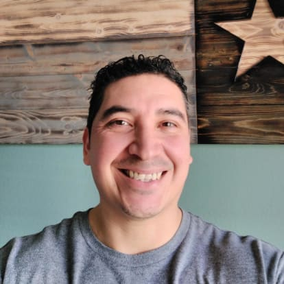 How Money Works Educator - Reno Ibarra