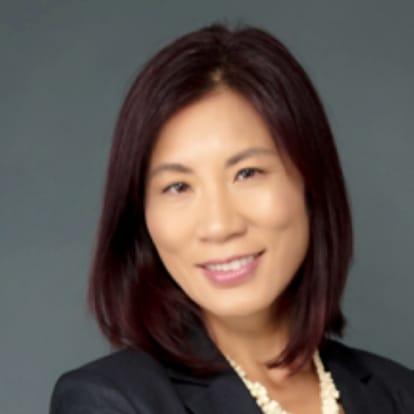How Money Works Educator - Suzy Zeng