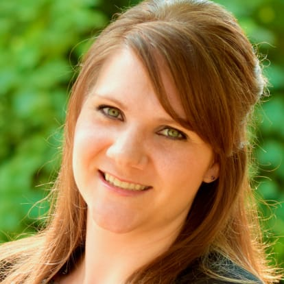 How Money Works Educator - Alma Jensen