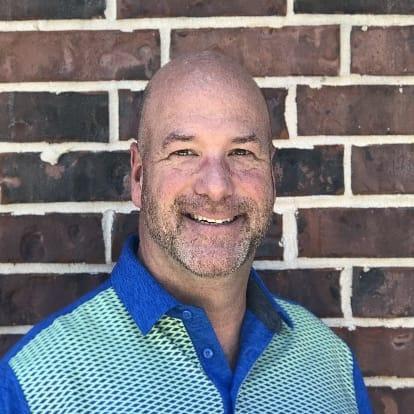 How Money Works Educator - Aaron Moore