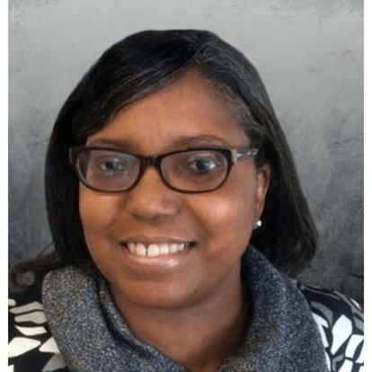 How Money Works Educator - Tina White