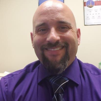 How Money Works Educator - Rick Silva