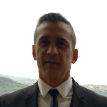 How Money Works Educator - Alex de la Torre