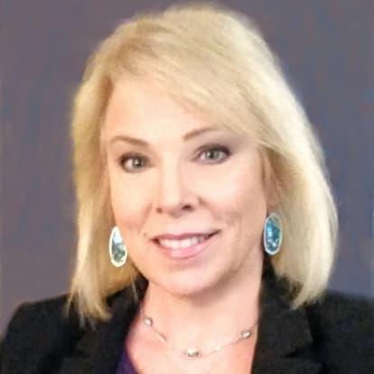 How Money Works Educator - Ann Quigley