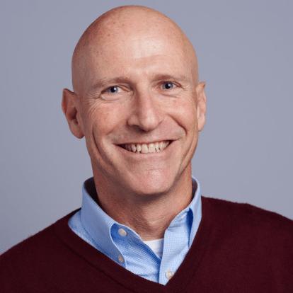 How Money Works Educator - Howard Gross