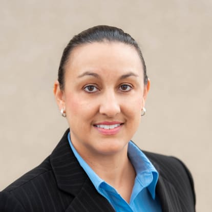 How Money Works Educator - Christine Cookson