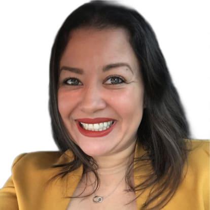 How Money Works Educator - Elisa Nieto