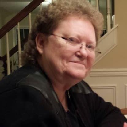 How Money Works Educator - Donna R. Barnhill