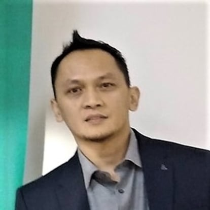 LegacyShield agent Melvyn Diaz Jr
