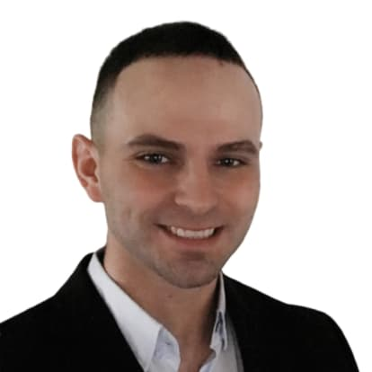 How Money Works Educator - Vince Simon