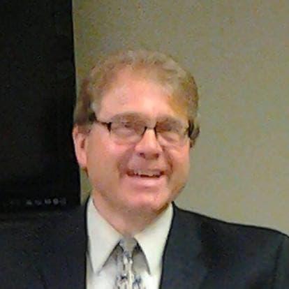 LegacyShield agent Robert Lalonde
