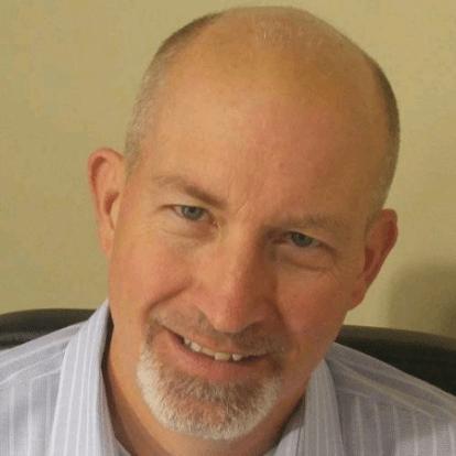 How Money Works Educator - Todd Cloward