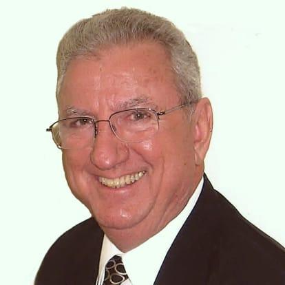 Joseph Bray, CLF