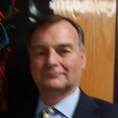 Edward Bullock