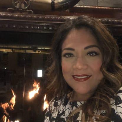 Sandra  C. Rodriguez