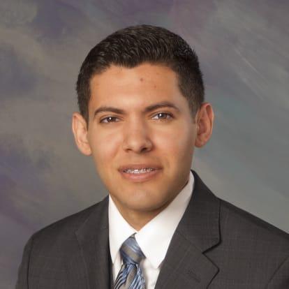 Ernest  Acosta