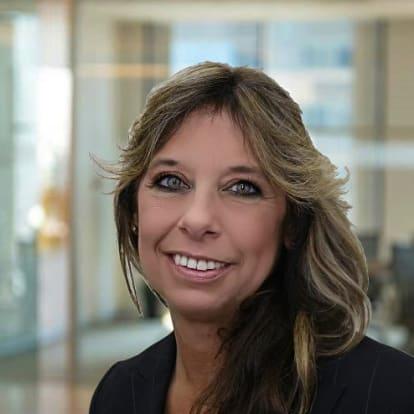 Toni Condit