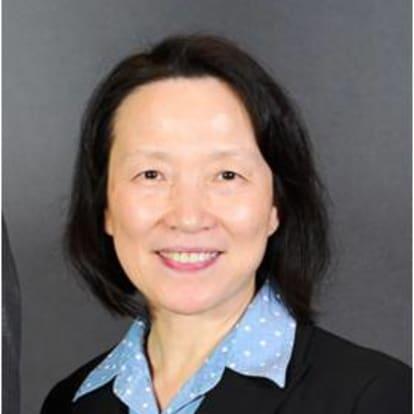 Xiaohong Shi