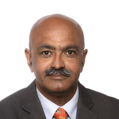 LegacyShield agent Thiruvillamala Sanjeevi