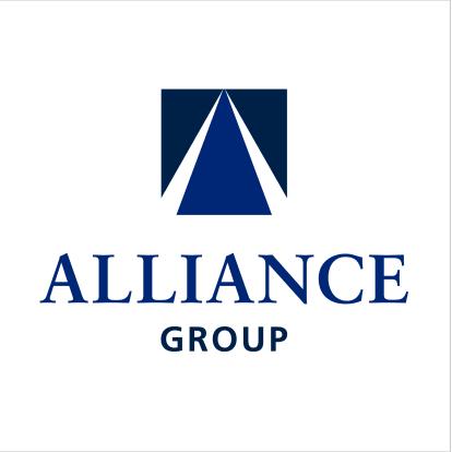 How Money Works Educator - Alliance Group