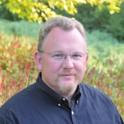 Jeffrey Bunderson