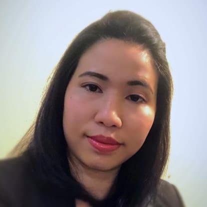LegacyShield agent Ngoc D. Nguyen