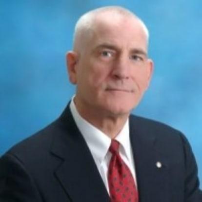 Jay McCall