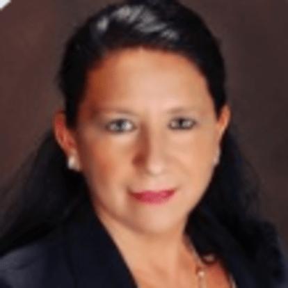 Linda Mola