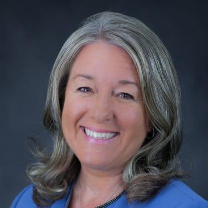 How Money Works Educator - Lisa Sandlin