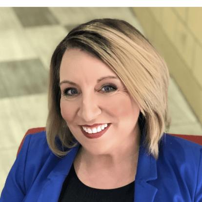 How Money Works Educator - Rachel  McKee
