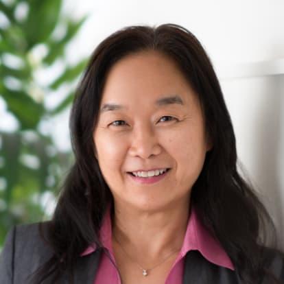 LegacyShield agent Li Tian
