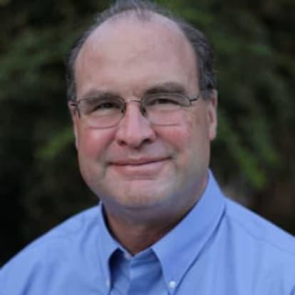 George Gadzik