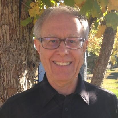 Mario Marchello