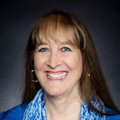 Ann Haerr