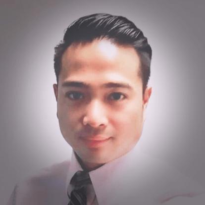 LegacyShield agent Frankie Mendoza