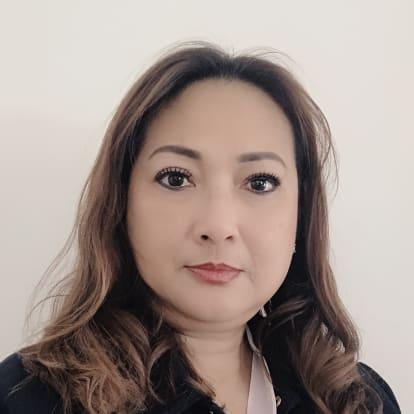 LegacyShield agent ELIZABETH VUONG