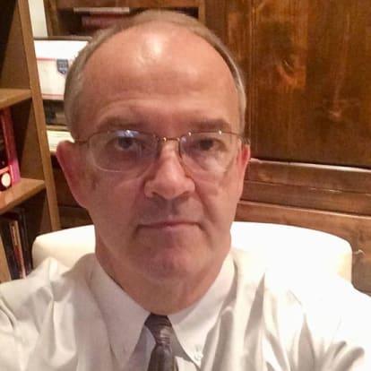 How Money Works Educator - David Warren