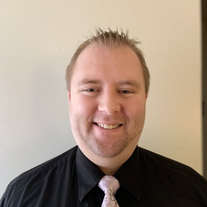 How Money Works Educator - Ryan Rogers