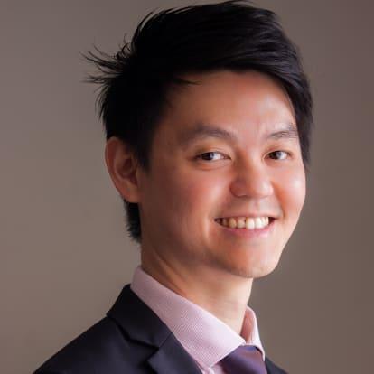 James Cheng