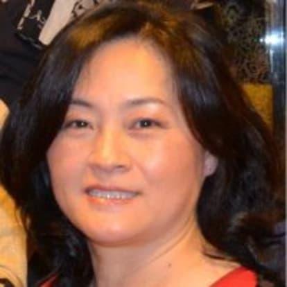 Li-Fang Chou