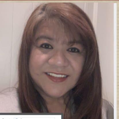 Mari-Tess H. Sarmiento