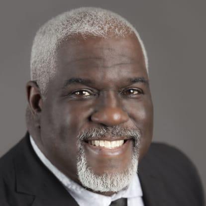 Melvin Hobson