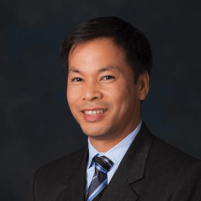 Minh Q. Nguyen