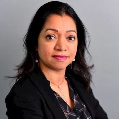 Sandy Kumar