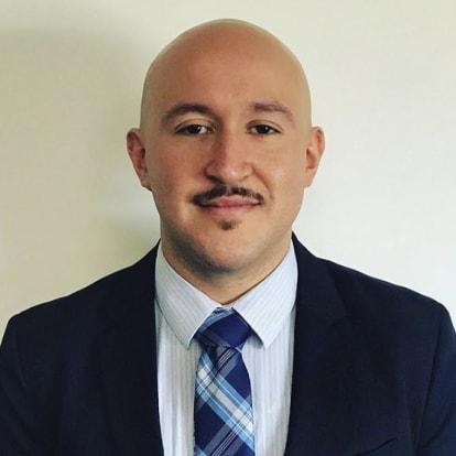 Milton Juarez