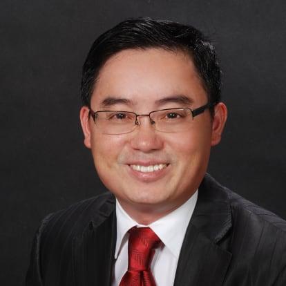Sean Li, PhD