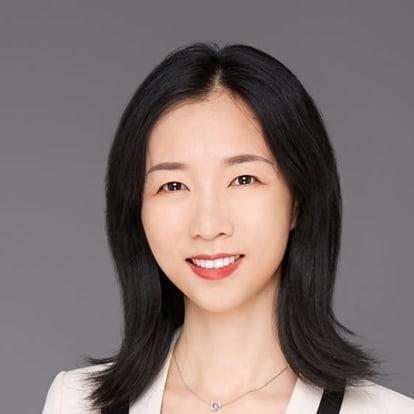 Xiaoying Gu