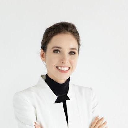 Kirsten Granados
