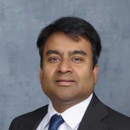 Sundar Shankar