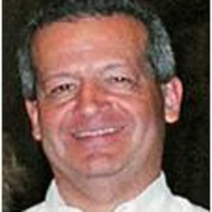 Jim Maloney